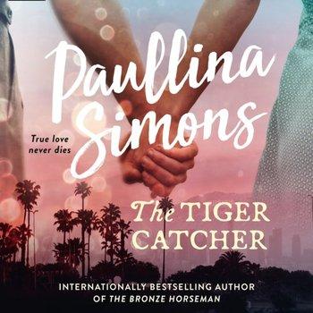 Tiger Catcher (End of Forever)-Simons Paullina