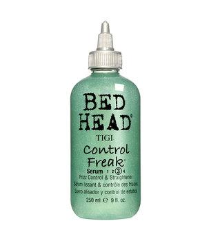 Tigi, Bed Head Control Freak, serum do włosów, 250 ml-Tigi