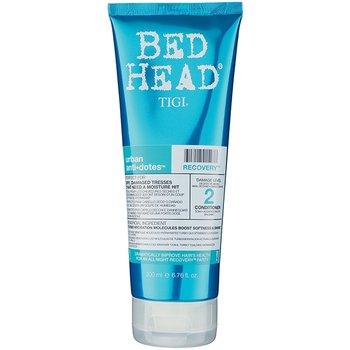 Tigi, Bed Head, profesjonalna nawilżająca odżywka do włosów, 200 ml-Tigi