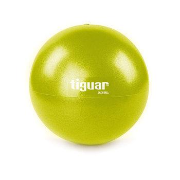 tiguar, Piłka gimnastyczna, Easyball -tiguar