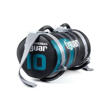 tiguar, Powerbag, 10 kg-tiguar