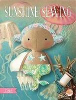 Tilda Sunshine Sewing-Finnanger Tone