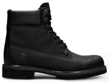 Timberland, Buty trekkingowe męskie, 6 Premium Boot, rozmiar 42-Timberland