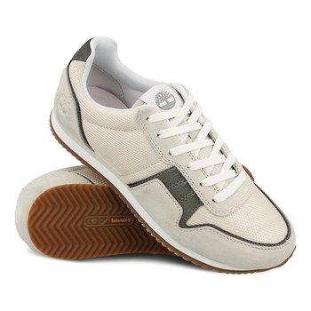 Timberland, Sneakersy damskie, Retro Ox, rozmiar 37-Timberland