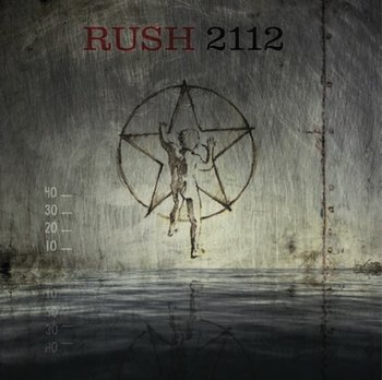 Time Stand Still-Rush