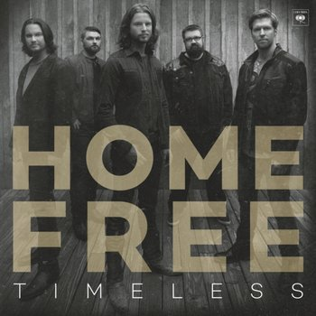 Timeless-Home Free