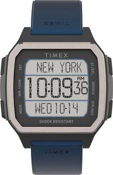 Timex, Zegarek męski, Command Urban TW5M28800-Timex
