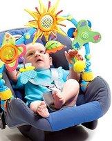 Tiny Love, Łuk z zabawkami, Słoneczny spacer
