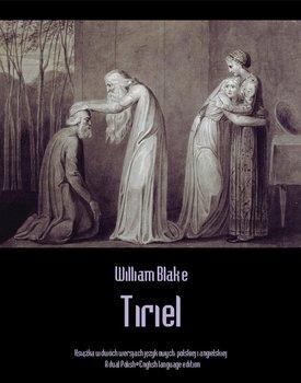 Tiriel-Blake William