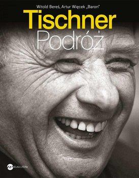 Tischner. Podróż                      (ebook)