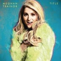 Title-Trainor Meghan