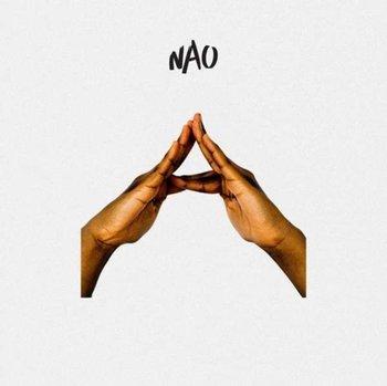 Titles So Good EP-NAO