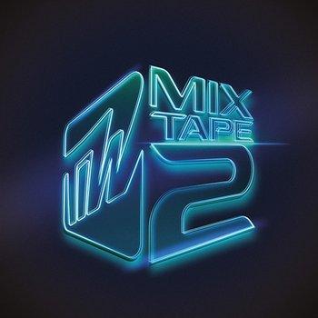 TiW: Mixtape #2-Tps