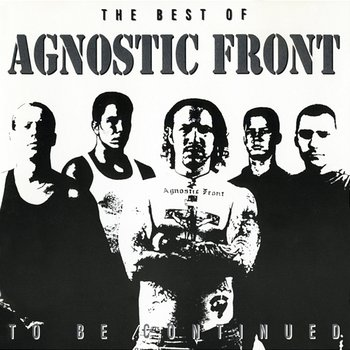 Your Mistake-Agnostic Front