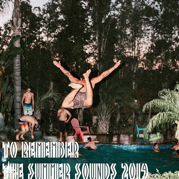 To remember the sounds of summer 2019 - Various Artists