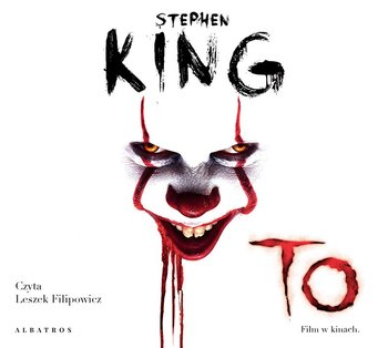 To-King Stephen