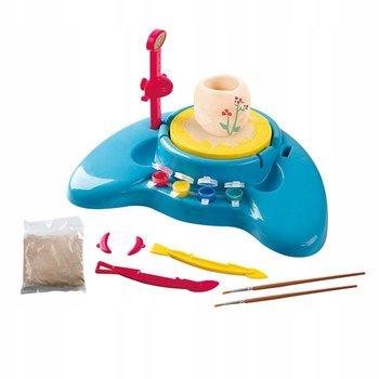 Tobi Toys, zestaw Gancarski Junior-Tobi Toys