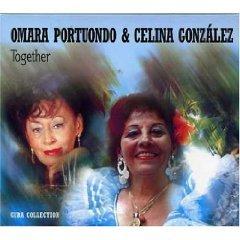 Together-Portuondo Omara, Gonzalez Celina