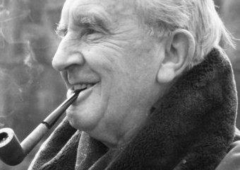Tolkien wielkim pisarzem był – zadziwiające fakty z życia autora
