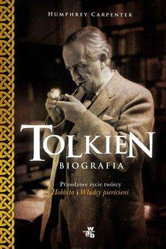 Tolkien. Biografia-Carpenter Humphrey