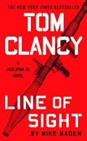 Tom Clancy's Line of Sight - Maden Mike