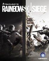 Tom Clancy's Rainbow Six: Siege - Racer GSG9 Pack (PC)