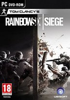 Tom Clancy's Rainbow Six Siege - Year 2 Gold Edition (PC)
