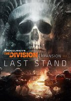 Tom Clancy's The Division: Last Stand (PC)