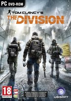 Tom Clancy's The Division: Military Specialists Outfits Pack (PC)