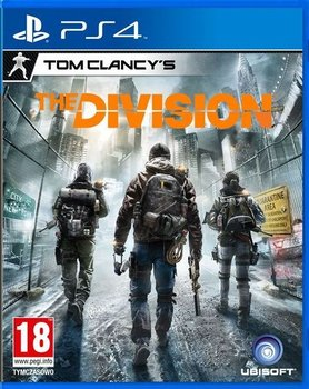 Tom Clancy's The Division-Massive Entertainment