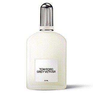 Tom Ford, Grey Vetiver, woda perfumowana, 50 ml-Tom Ford