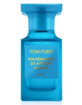 Tom Ford, Mandarino di Amalfi Acqua,, woda toaletowa, 50 ml-Tom Ford
