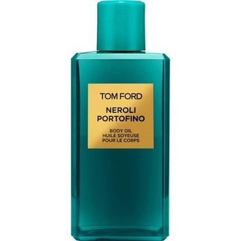 Tom Ford, Neroli Portofino, olejek do ciała, 250 ml - Tom Ford
