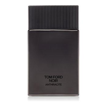 Tom Ford, Noir Anthracite, woda perfumowana, 100 ml-Tom Ford