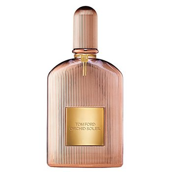 Tom Ford, Orchid Soleil, woda perfumowana, 50 ml - Tom Ford