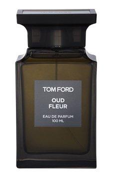Tom Ford, Oud Fleur, woda perfumowana, 100 ml-Tom Ford