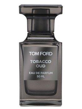 Tom Ford, Tobacco Oud, woda perfumowana, 50 ml-Tom Ford