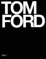 Tom Ford-Ford Tom, Foley Bridget