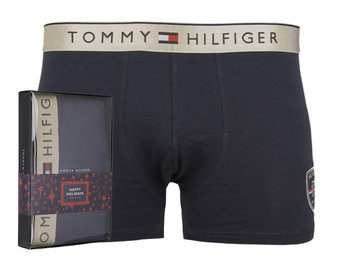 c0d4b2fbd881b Tommy Hilfiger