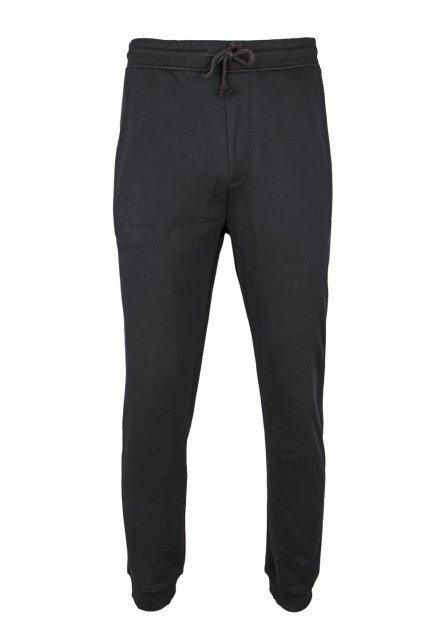 2839bc6273e76 Tommy Hilfiger, Spodnie dresowe męskie, rozmiar L - Tommy Hilfiger | Sport  Sklep EMPIK.COM