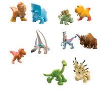 Tomy, Dobry Dinozaur, figurki