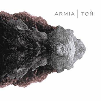 Toń-Armia