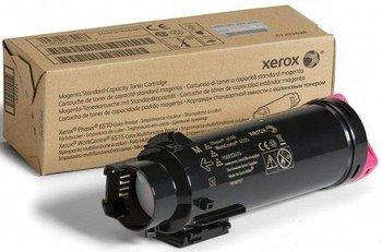 Toner XEROX Phaser 6510/WorkCentre 6515, magenta-Xerox