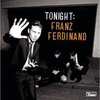 Tonight Franz Ferdinand (New Edition)