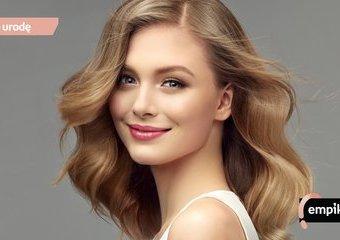 Tonowanie włosów – produkty do tonowania koloru w domu