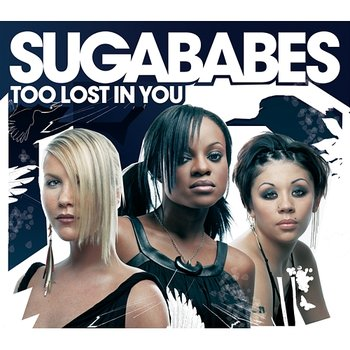 Down Down - Sugababes