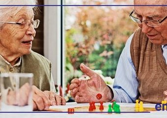 Top 10 gier, idealnych na prezent dla babci i dziadka