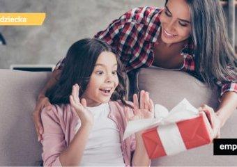 Top 10 prezentów na Dzień Dziecka
