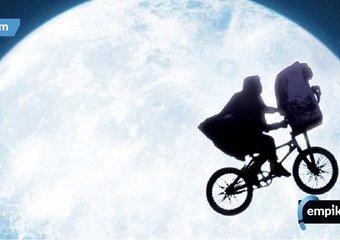 TOP 10 rowerowych scen, które zapiszą się w historii