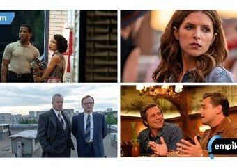 TOP 10 seriali i filmów do obejrzenia w HBO